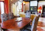 Location vacances Garriguella - Apartment Carlemant-2