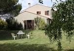 Location vacances Meschers-sur-Gironde - Chez Pierrot-3