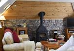 Location vacances Meikleour - Shielhill Bothy-1