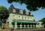 Location vacances Radebeul - Pension 'Zu den Linden'-1