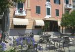 Hôtel Albissola Marina - Hotel Flora-3