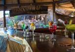 Location vacances Krugersdorp - Amadwala Lodge-1