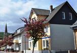 Location vacances Altenau - Vacation Apartment in Bad Harzburg (# 5465)-1