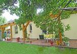 Location vacances Ferdinandshof - Ferienhaus Ueckermuende Vorp 2711-4