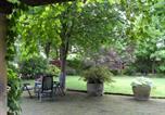 Location vacances Salgareda - Casa Vacanze I Carioti della Piave-3