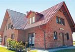 Location vacances Putbus - Apartment Speicherstr. I-1