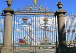 Location vacances Reggio nell'Emilia - Russian-1