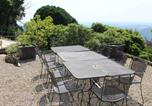 Location vacances Brunate - Villino Milli-1