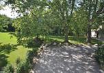Location vacances Collonges - Ferme du Lignon-4