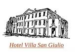 Hôtel Barolo - Hotel Villa San Giulio