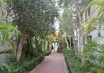 Hôtel Mandurah - Rockingham Beachside Apartment-3