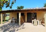 Location vacances Castagneto Carducci - Podere Conte Gherardo 111s-2