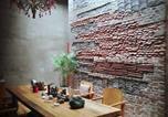 Location vacances Jiujiang - Lushan Huajingtang Hotel-3