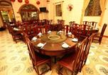 Hôtel tp. Ninh Bình - Hoang Hai Hotel & Restaurant-3