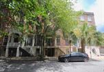Location vacances Savannah - Svr-00134 28 E. Taylor Garden Home-1