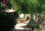 Villages vacances Turgutreis - Macakizi Hotel-3
