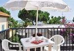 Location vacances Roseto degli Abruzzi - Apartment Roseto d. Abruzzi Te 27-1