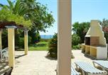 Location vacances Es Canar - Garden Apartment-4