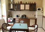 Location vacances Plovdiv - Cheap apartment in the very heart of Plovdiv-4