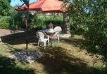 Location vacances Montopoli in Val d'Arno - Podere Gino Bertini-1