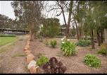 Location vacances Red Hill - Red Hill Guesthouse-1