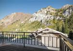 Location vacances Alta - Powder Ridge 1a - Powder Run-3