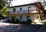 Location vacances Tarrenz - Am Apfelbaum-2