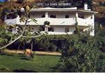 Hôtel Soverato - Hotel La Giara-1