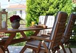 Location vacances Συμπολιτεια - Villa Carlos-3