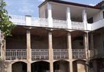 Location vacances Castellar de la Muntanya - Cal Mestre-1