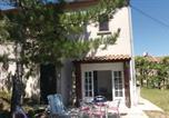 Location vacances  Alpes-de-Haute-Provence - Apartment Valensole Lxxxviii-2