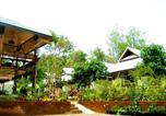 Villages vacances Mon Pin - Viengkaew Resort-2