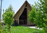 Location vacances Sevan - Private House at Lake Sevan-2