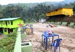 Location vacances Chikmagalur - Kanasu's Homestay-1