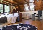 Location vacances es Bòrdes - Casa Lola-4