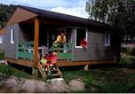 Location vacances Chanac - Holiday Home Le Coulagnet Marvejols I-1