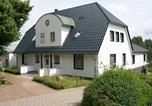 Location vacances Lehmkuhlen - Appartment im Seehof-1
