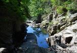 Location vacances Montmeyran - Gite saint georges les bains-1