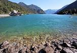 Location vacances Achenkirch - Fischerwirt am Achensee-4