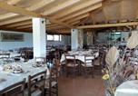 Location vacances Codrongianos - Agriturismo Monte Fenosu-2