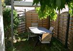 Location vacances Aizenay - Residence Le Palmier-1