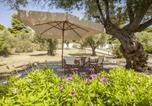 Location vacances Kalandra - Villa Αnnoula-4