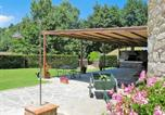 Location vacances Figline Valdarno - Le Buche di Viesca 132s-3