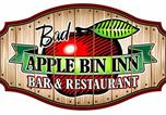 Hôtel Watertown - Bad Apple Bin Inn-3