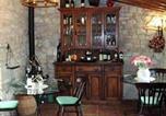 Location vacances Castellina in Chianti - Podere Cogno-1