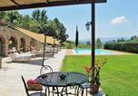 Location vacances Figline Valdarno - Le Buche di Viesca 132s-4