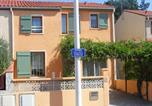 Location vacances Toulouges - Villa Miva-3