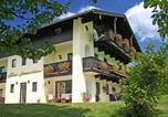 Location vacances Ramsau bei Berchtesgaden - Haus Sammerllehen-4