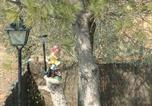 Location vacances Archidona - Los Frailecillos-3