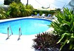 Location vacances Palm Beach Gardens - Villa Tropicana on Pga-2